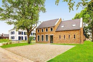Ferienhaus Maastricht MST-1831-G