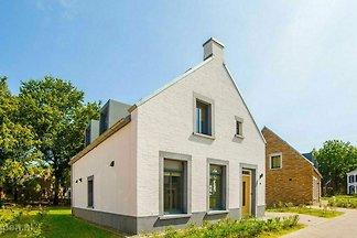 Ferienhaus Maastricht MST-2245-G