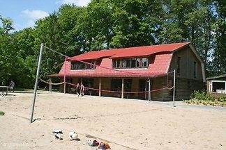 Ferienhaus Heino HNO-1162