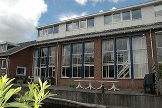 Ferienhaus Vinkeveen VIN-1359