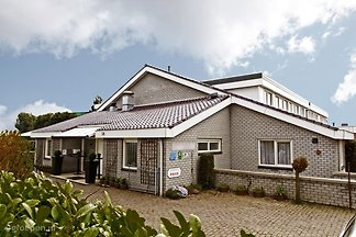 Ferienhaus Groesbeek BER-1722
