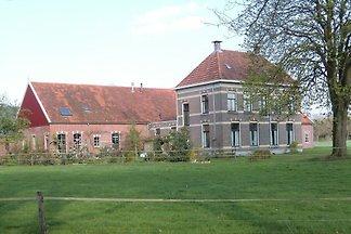 Bauernhäus Winterswijk WTS-1825-D