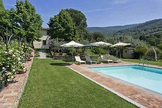 Villa Cortona COO-2044-DG