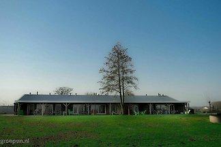 Ferienhaus Goirle GLE-1802