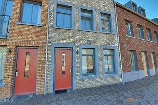 Ferienhaus Maastricht MST-2250-G