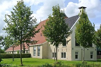 Ferienhaus Easterein ETE-1251-D