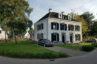 Ferienhaus Maastricht MST-2248-G
