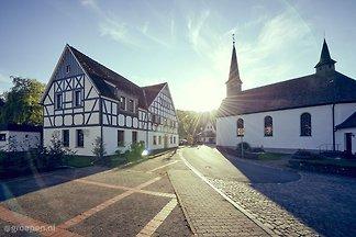 Ferienhaus Kückelheim KUC-1513