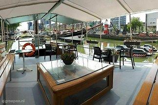 Gruppenunterkunft Rotterdam ROT-2203