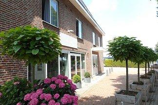 Gruppenunterkunft Groesbeek BER-751