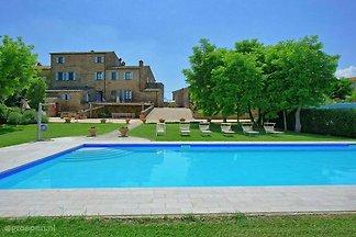 Villa Cortona COA-2048-DG