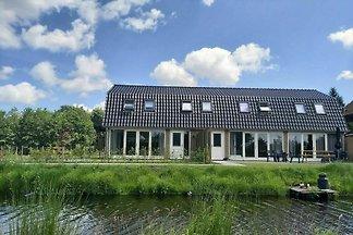 Ferienhaus Oudewater OUW-2154-G