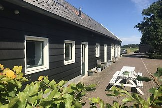 Gruppenunterkunft Serooskerke SKE-1164