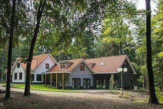 Villa Vierhouten  VRH-2199-G