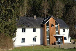 Groepsaccommodatie Hellenthal HLL-1450