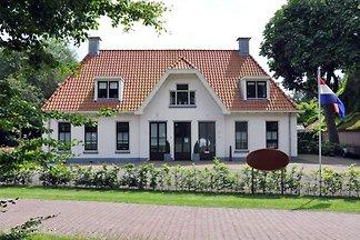 Villa Frederiksoord FDO-1840