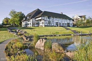 Villa Mechelen MEH-1520