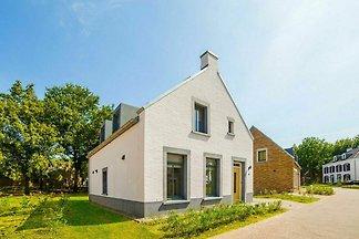 Ferienhaus Maastricht MST-2249-G