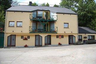 Ferienhaus La Roche en Ardenne LAO-1452