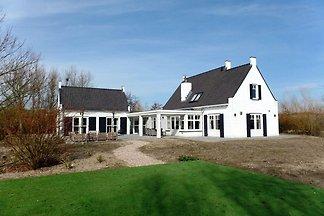 Villa Ouddorp ODD-2025