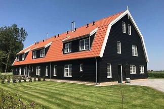 Villa Den burg DNB-1780