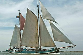 HollandSail18 ENK-2222