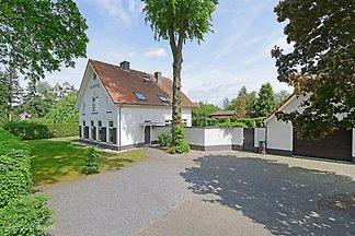 Villa Voorthuizen VOH-1767