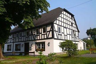 Ferienhaus Niedersorpe NOS-1222