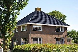 Ferienhaus Hollum AMD-483