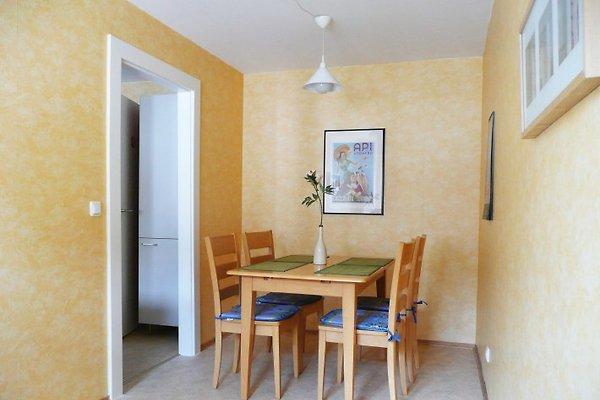 ferienwohnung aixotto36 ferienwohnung in aachen mieten. Black Bedroom Furniture Sets. Home Design Ideas