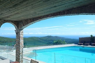 Maison de vacances Corse