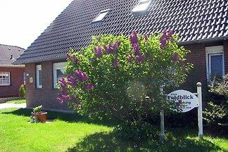 Haus Feldblick