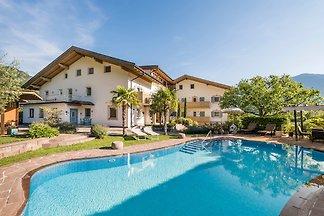 Residence Hotel Volkmar & more
