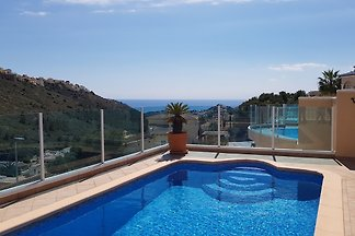 Villa Feliz