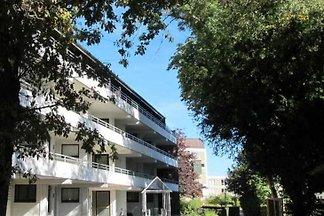 Appartement Vacances avec la famille Niendorf