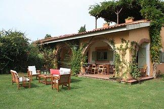 Oleandro - Vigna Luisa Resort