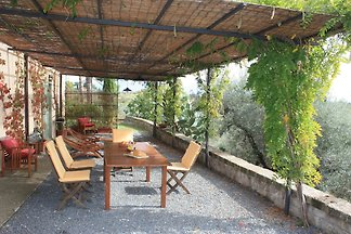 Holiday flat family holiday Genzano di Roma