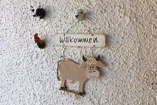 Ferienwohnung Wortmann