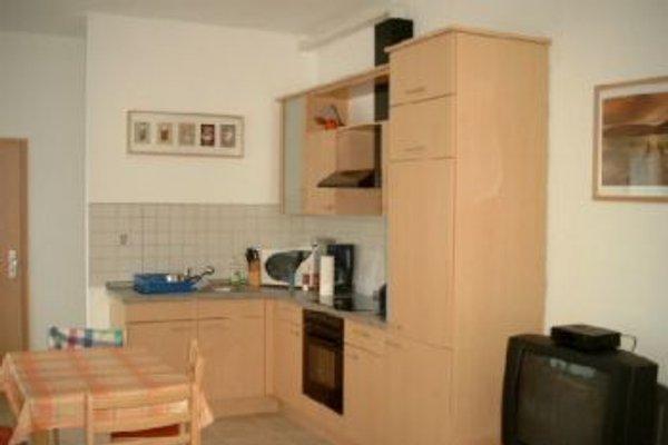 Monteur-/Ferienwhg. in Wilster en Wilster - imágen 1