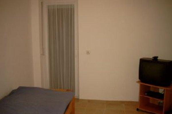 Appartement à Wilster monteur   à Brunsbüttel - Image 1