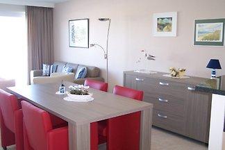 apartement Lautrec