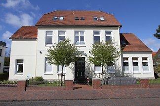 Feuerstein 6, exklusive Wohnung für 4 Pers.