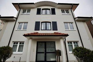 Villa Rossini 2, exklusive Wohnung mit...
