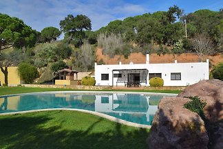 Holiday home relaxing holiday Sant Feliu de Guixols