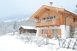 Casa de vacaciones Vacaciones de reposo Neukirchen am Großvenediger