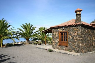 Holiday home relaxing holiday Los Llanos de Aridane
