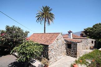 Kuća za odmor Dopust za oporavak Los Llanos de Aridane
