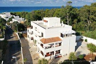 """casa Vacanze """"La Baia"""" Gallipoli"""