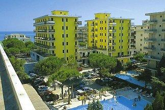 Residence Costa del Sol, Lido di Jesolo