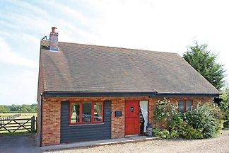 Kuća za odmor Dopust za oporavak Canterbury